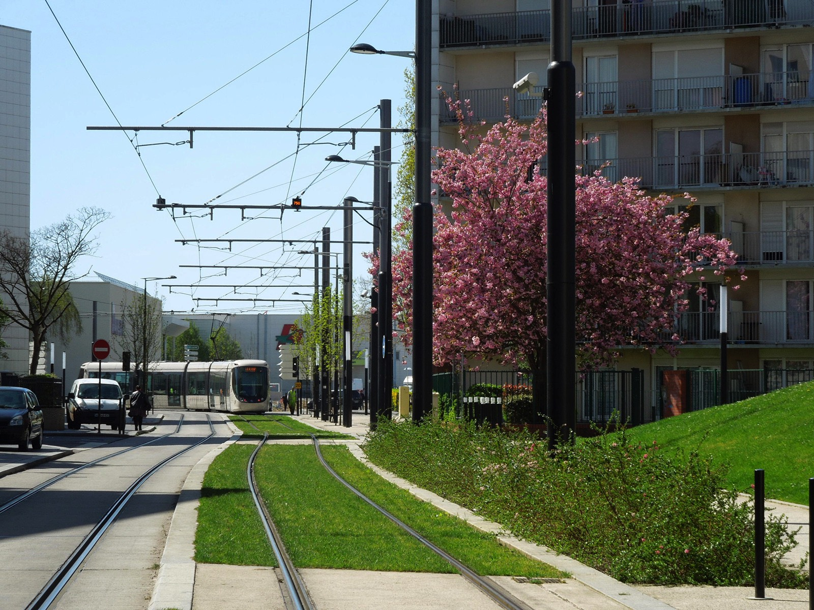 13-LE HAVRE_Tramway ©AJOA (60)-5fd1fbba8d803.jpeg